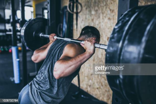 60 Top Powerlifting Pictures, Photos, & Images - Getty Images