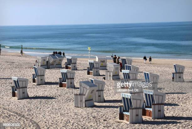 insel sylt stock photos and pictures getty images. Black Bedroom Furniture Sets. Home Design Ideas