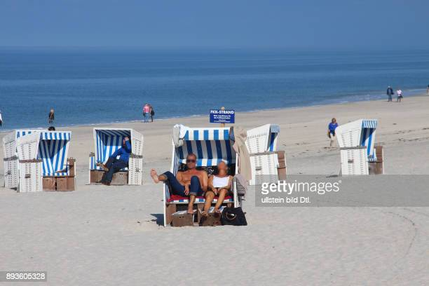 nordsee herbst stock photos and pictures getty images. Black Bedroom Furniture Sets. Home Design Ideas