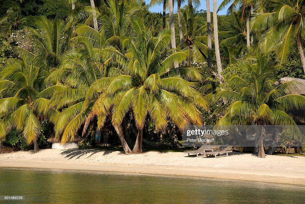 polynesiske dating site
