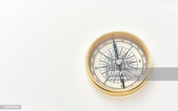 strategy. - compass stock pictures, royalty-free photos & images