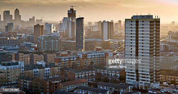 stratford - stratford london stock pictures, royalty-free photos & images