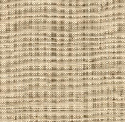 Straw Mat background 471411789