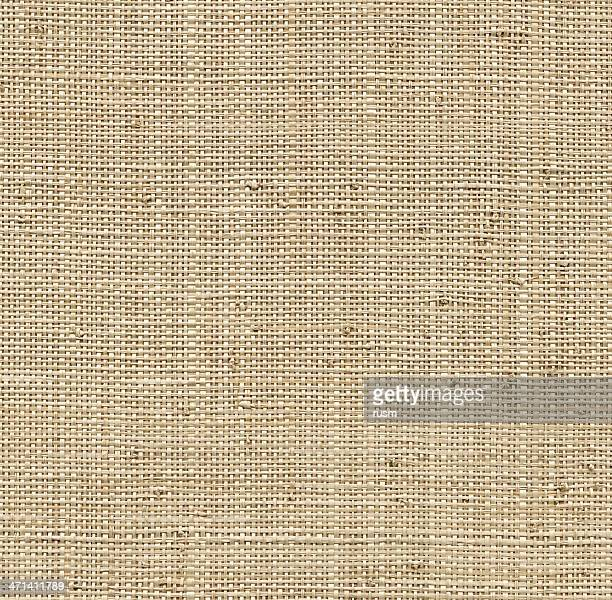 straw mat background - woven stock photos and pictures
