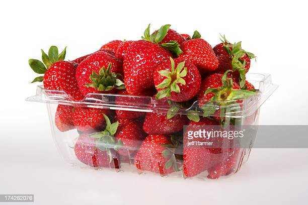 strawberries - strawberry stock pictures, royalty-free photos & images