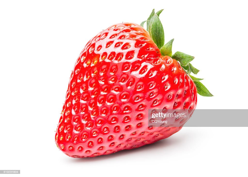 Free strawberry Images, Pictures, and Royalty-Free Stock