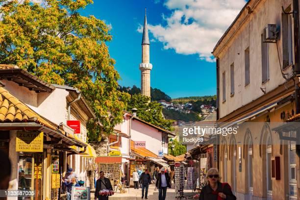 Sarajevo Talents Sarajevo