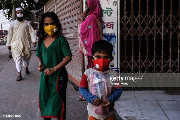 Street children are in the most risky position in the society as they live on the street So they are almost every moment in the risk of being...