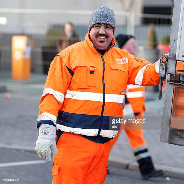 street cleaner - street sweeper stock pictures, royalty-free photos & images