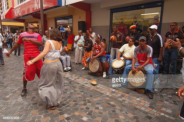 street dancing - creole ethnicity stock pictures, royalty-free photos & images