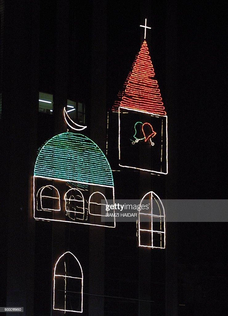 Good Dubai Eid Al-Fitr Decorations - street-decoration-in-lebanon-for-eid-alfitr-christmas-and-new-year-picture-id93326950?k\u003d6\u0026m\u003d93326950\u0026s\u003d612x612\u0026w\u003d0\u0026h\u003dkTEDTYHfFzxfgm43v1FFMh7hm893JmxdTVZyOgCtRfg\u003d  Gallery_739145 .com/photos/street-decoration-in-lebanon-for-eid-alfitr-christmas-and-new-year-picture-id93326950?k\u003d6\u0026m\u003d93326950\u0026s\u003d612x612\u0026w\u003d0\u0026h\u003dkTEDTYHfFzxfgm43v1FFMh7hm893JmxdTVZyOgCtRfg\u003d
