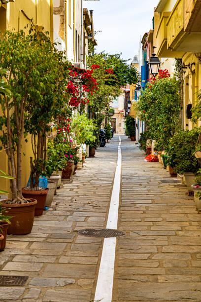 Rethymno, Greece Rethymno, Greece
