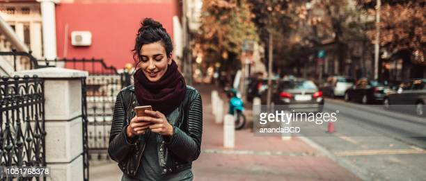 street life - millennial generation stock pictures, royalty-free photos & images