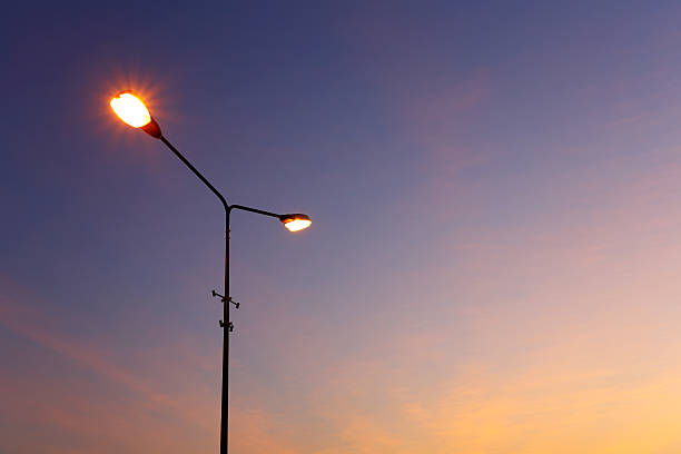 free street light images pictures and royalty free stock photos