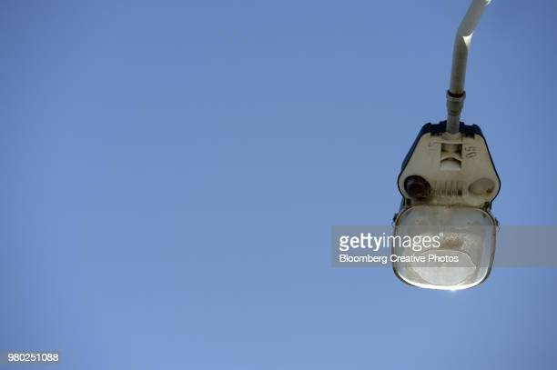 a street light - politics and government stock pictures, royalty-free photos & images