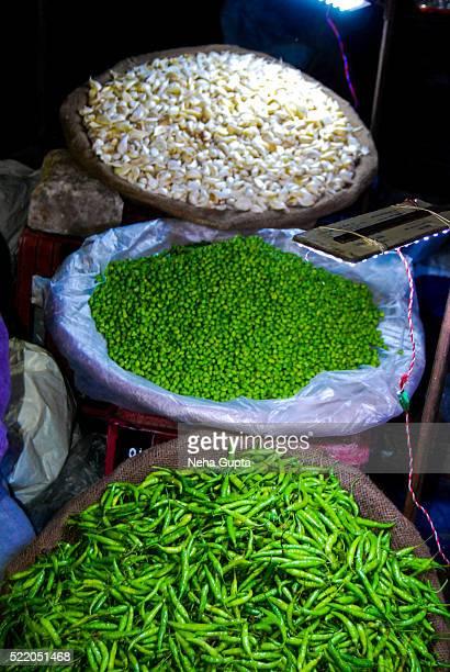 street market - neha gupta stock pictures, royalty-free photos & images