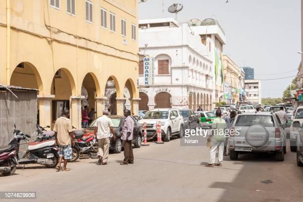 Site ul online de dating online in Djibouti