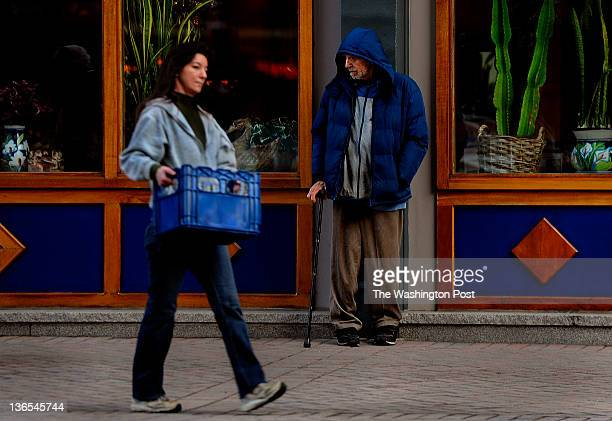 A street scene in downtown Manchester The city is one of the most economically and ethnically diverse cities in the state Manchester struggles to...