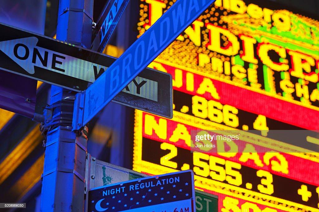 Morgan Stanley Stock Login