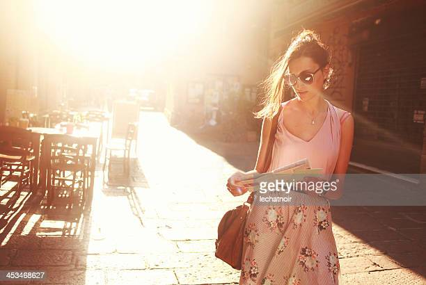 street style fashion - smart casual stock pictures, royalty-free photos & images