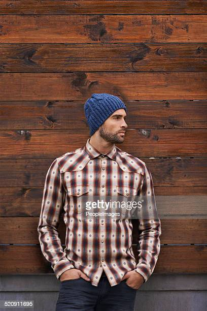 street style - long sleeved stock photos and pictures