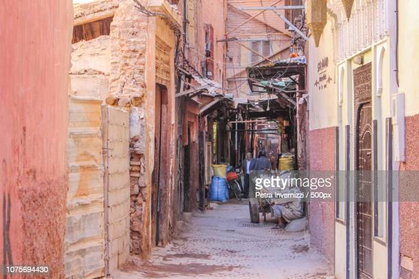 streets - petra invernizzi stock pictures, royalty-free photos & images