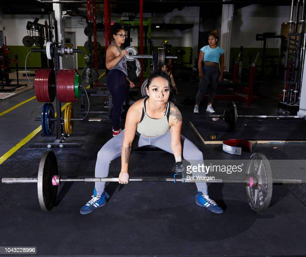 Strength in Disability