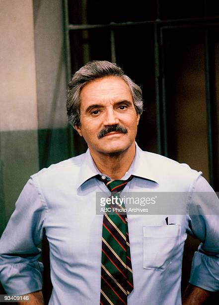 MILLER Stress Analyzer Season Eight 11/26/81 Barney was distraught when an electronic stress analyzer indicated that Dietrich had been shot