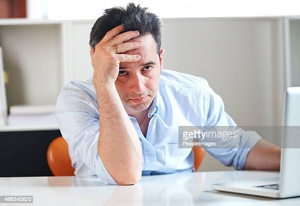 ストレスの料金を承っております。 - ヒステリー ストックフォトと画像