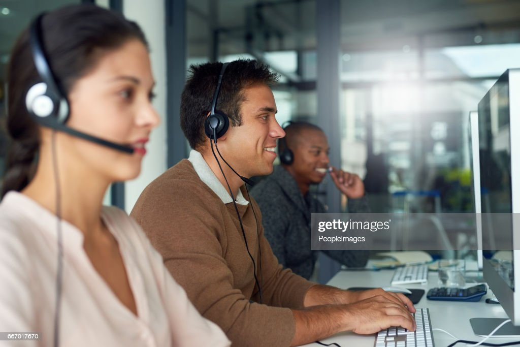 Striking sales one after another : Stock Photo