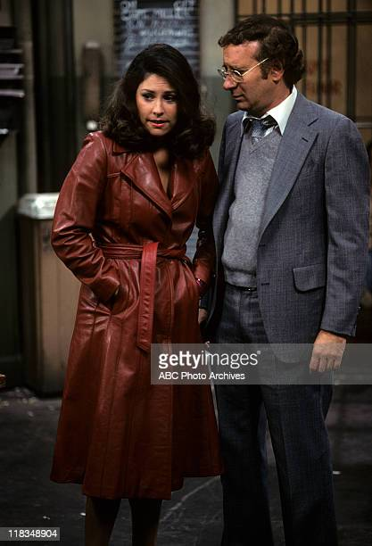 12 Steve Landesberg Diana Canova Photos And Premium High Res Pictures Getty Images Steve landesberg and diana canova at the national film society convention, may 1979. https www gettyimages com photos steve landesberg diana canova