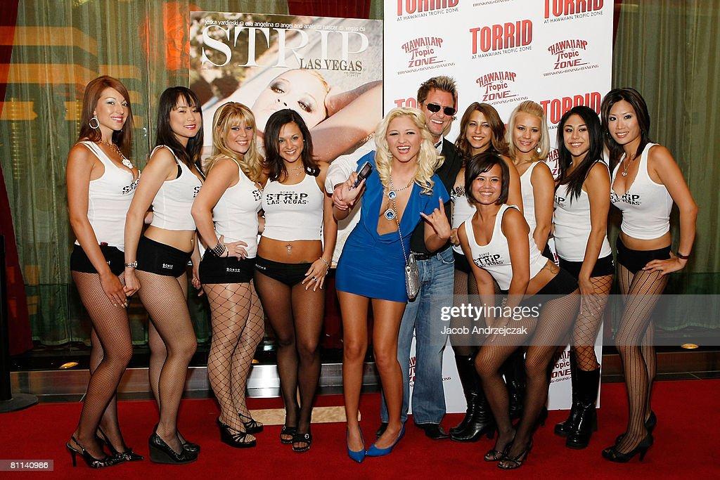 California girls bikini porn