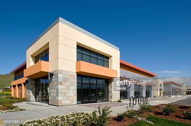 60 Top Strip Mall Pictures Photos Amp Images Getty Images