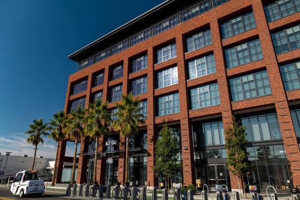 CA: Stripe To Offer Citi, Goldman Accounts Through E-Commerce Giants