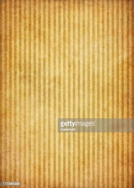 retro fondo rayado papel
