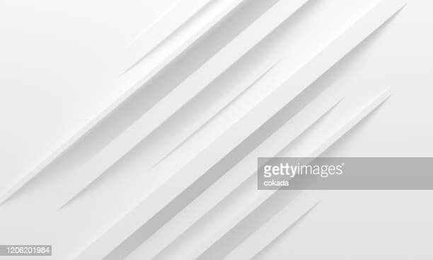 stripped background - in a row stock pictures, royalty-free photos & images