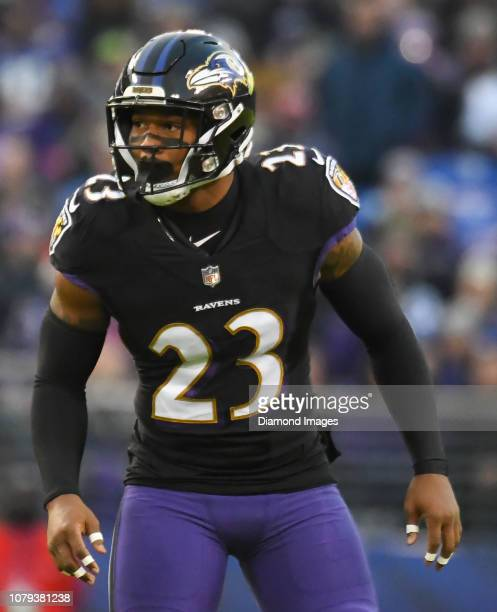 371160dc Tony Jefferson Pictures and Photos - Getty Images