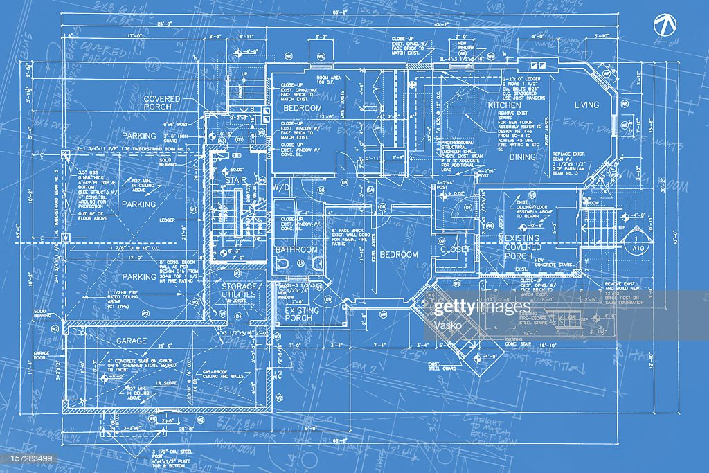 Structural Imagery a08 : Stock Photo