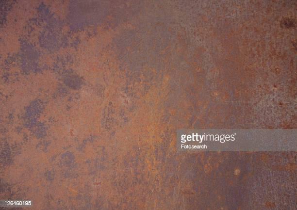 structure, material, iron, rust, metal - rust colored - fotografias e filmes do acervo