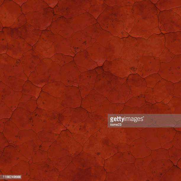 structure surface stone ceramic craquelure - hd seamless tiles pattern - 04 - seamless pattern stock pictures, royalty-free photos & images
