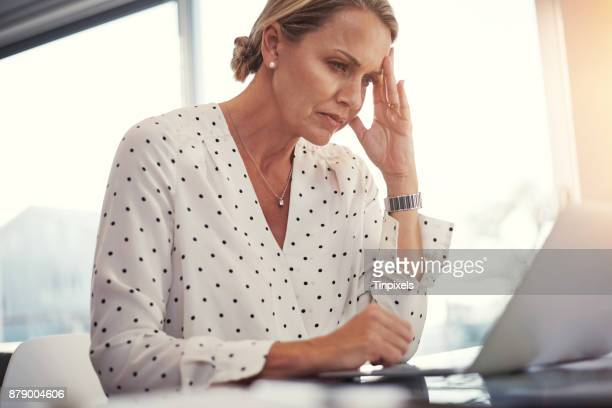 struggling to find a solution - headache stock pictures, royalty-free photos & images