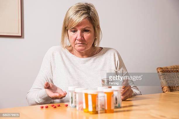 に依存症に悪戦苦闘 painkillers