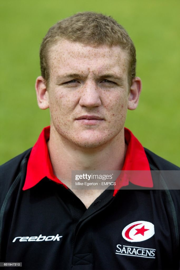 https://media.gettyimages.com/photos/stuart-brady-saracens-picture-id651947310