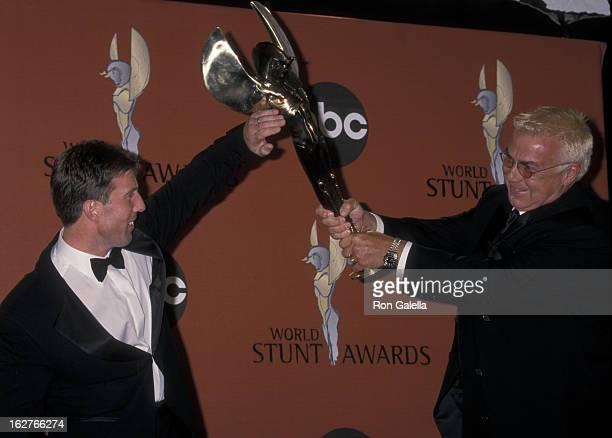 Aurelia Schwarzenegger Stock-Fotos und Bilder - Getty Images
