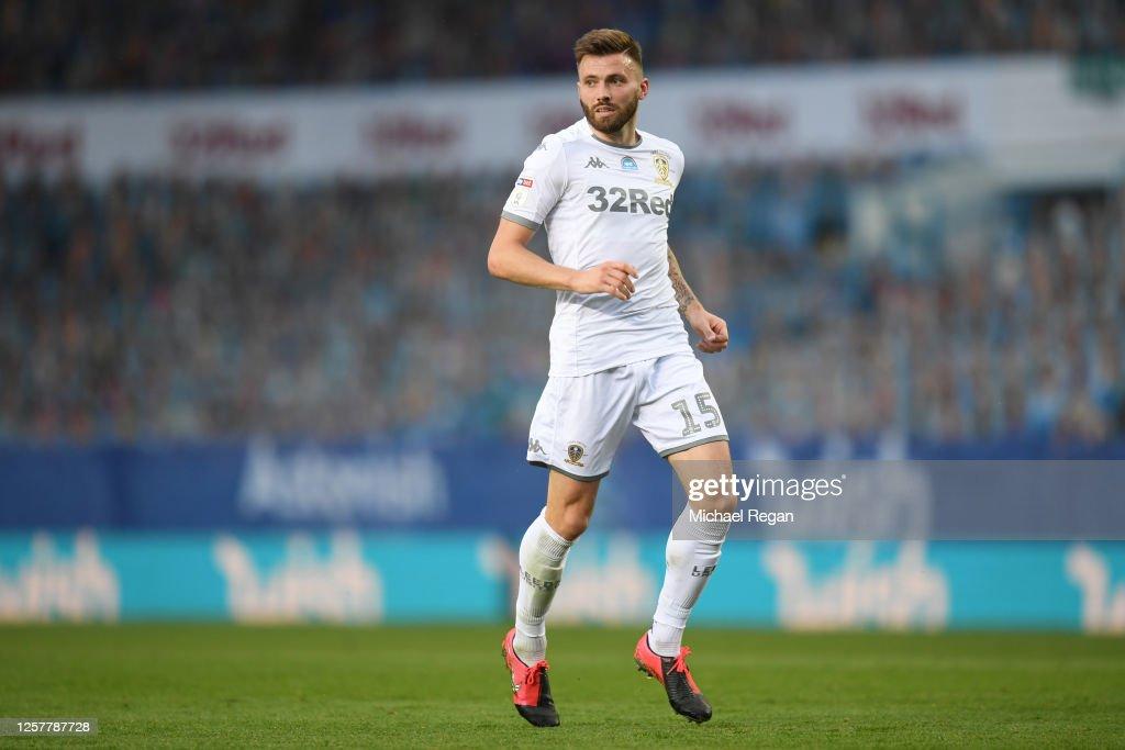 Leeds United v Charlton Athletic - Sky Bet Championship : ニュース写真
