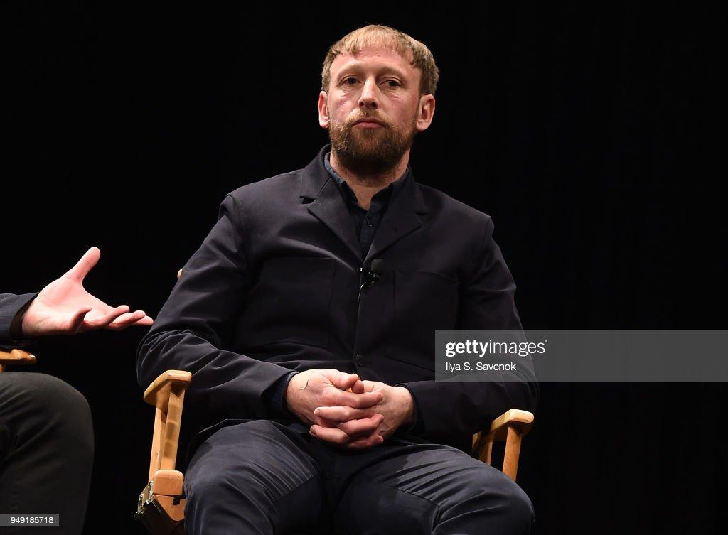 Tribeca Talks: Sound & Music Design for Film - 2018 Tribeca Film Festival