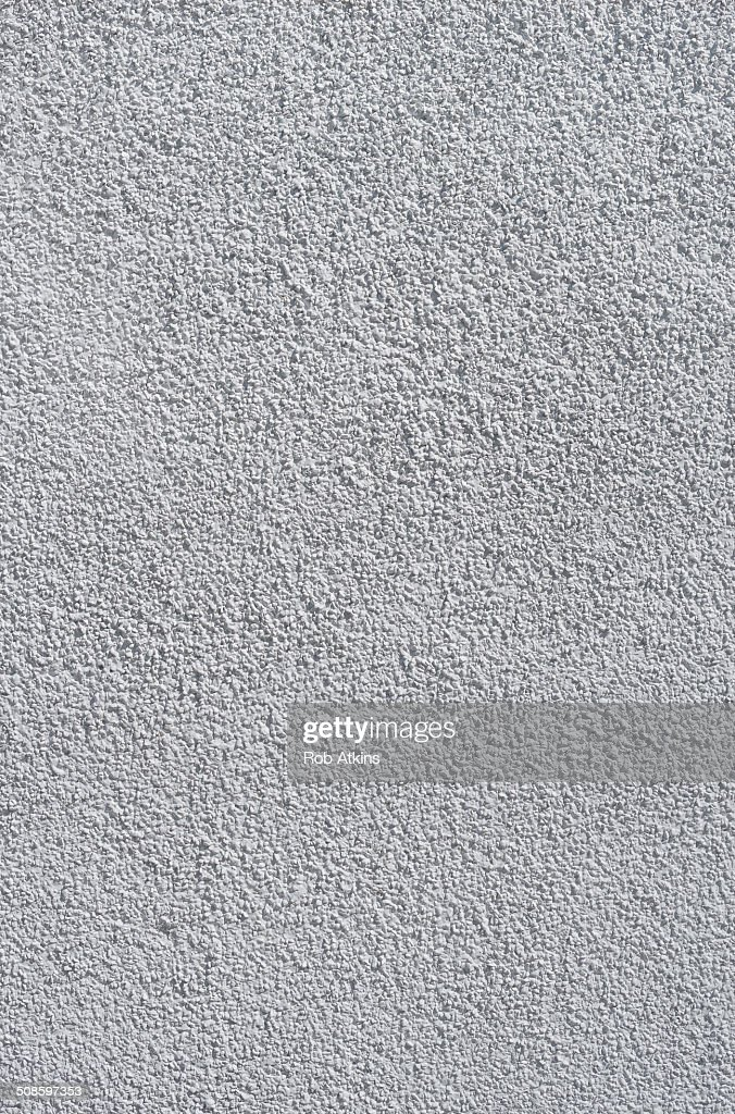 Stucco : Stock Photo