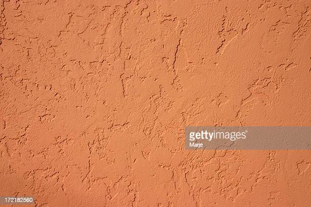 Stucco Surface