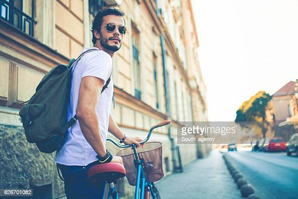student go to college - human body part stock pictures, royalty-free photos & images