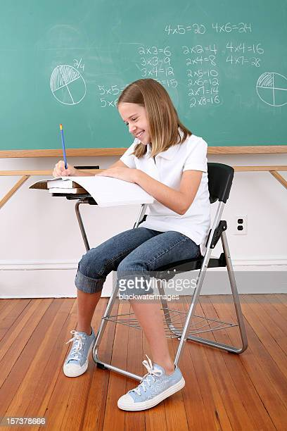 student going to school - 2000s style stock pictures, royalty-free photos & images